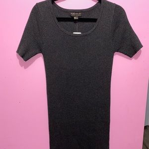 Forever 21 Sweater Dress NEW